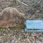 Alison-A-grave-shot