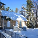 Bonnie-Coughlan-winter-scene